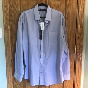 Banana Republic Classic Fit Shirt
